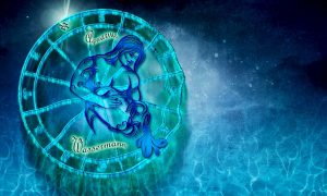 Horoskopy na telefon