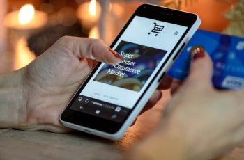 Etui i obudowy do smartfonów