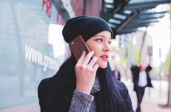 tanie rozmowy telefoniczne